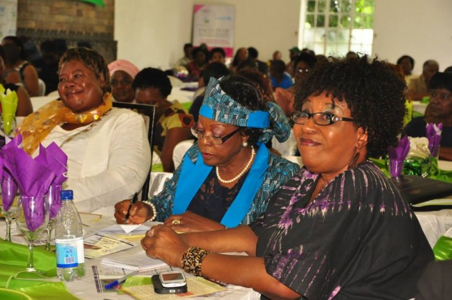 Women's Coalition of Zimbabwe PIC: HarareNews